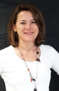 Elisabeth Führer