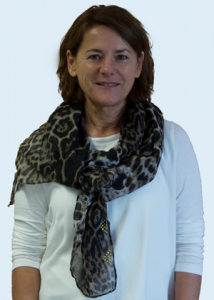 Elisabeth Hahnel